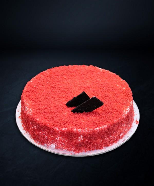 RED VELVET (1kg)