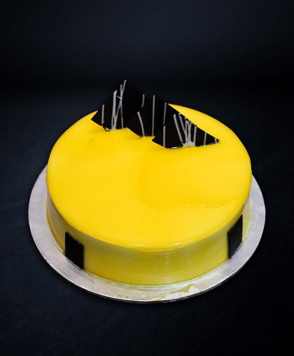 MANGO CAKE (1kg)